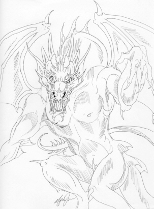 dragonmj.jpg