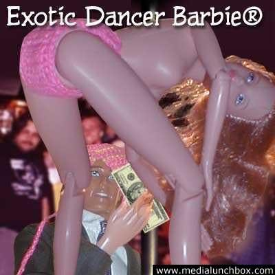 exoticbarbie.jpg