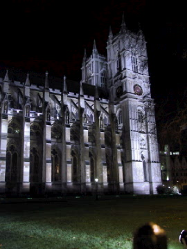 westminter_abbey_night.jpg