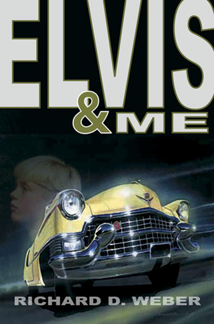 elvis-and-me-lulucover.jpg